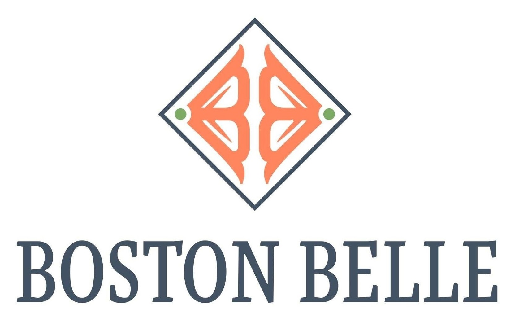 Boston Belle